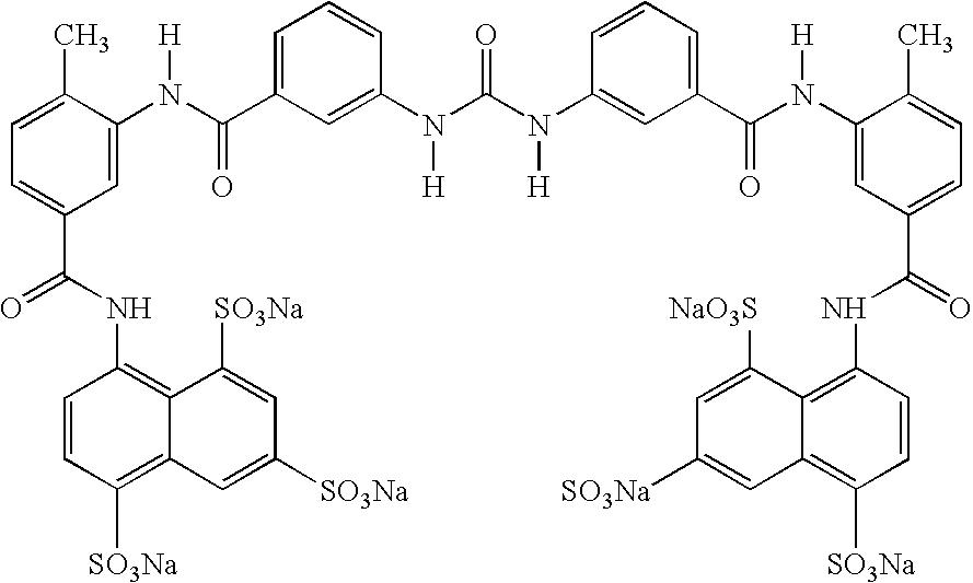 Figure US06684526-20040203-C00001
