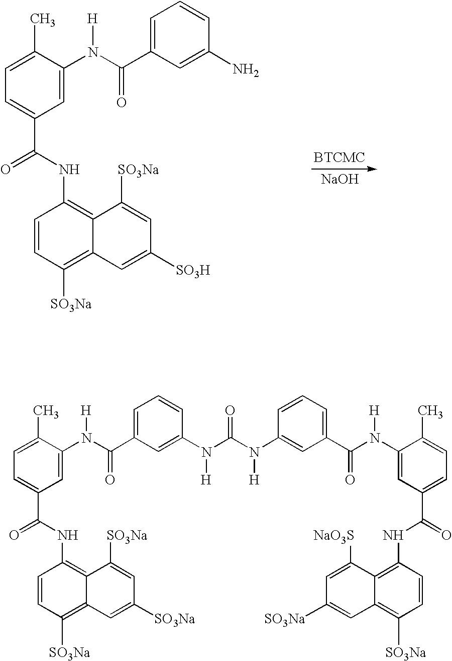 Figure US06684526-20040203-C00002