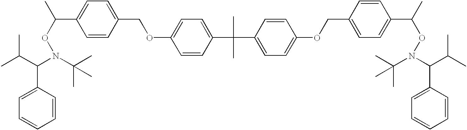Figure US06685925-20040203-C00001