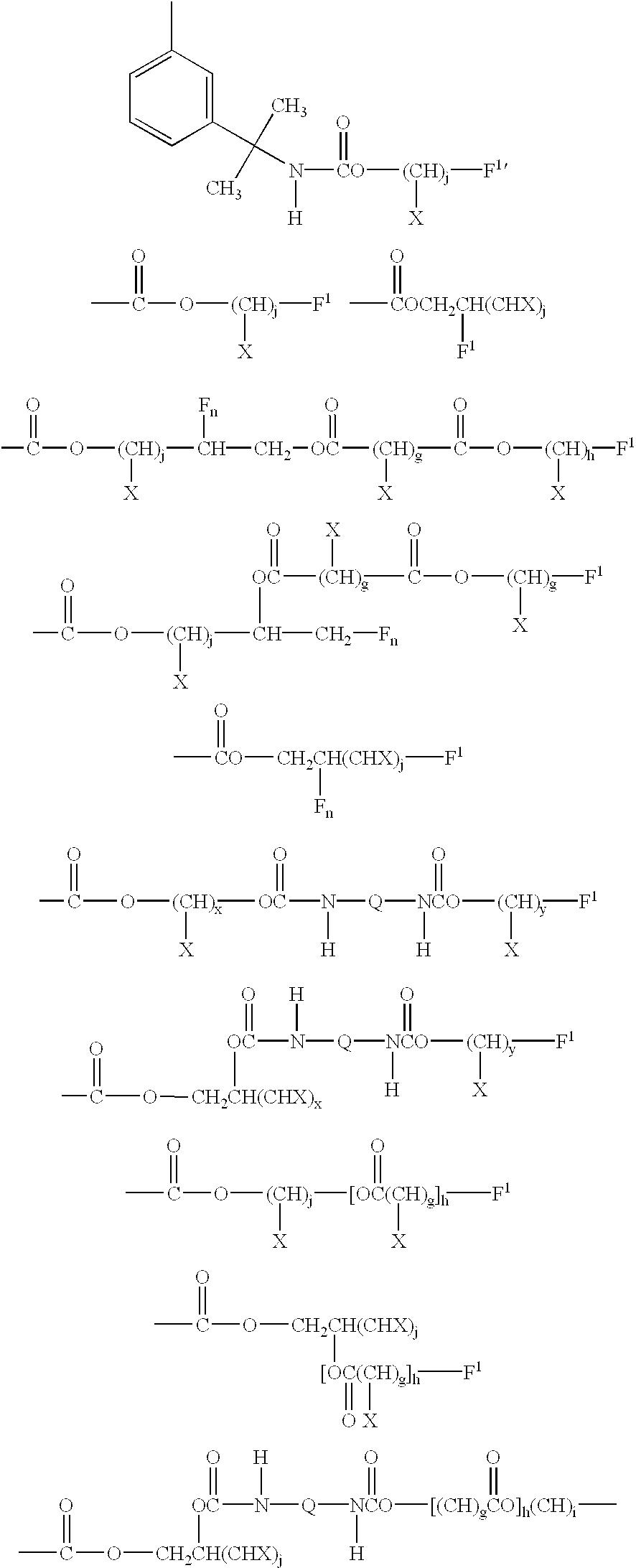 Figure US06685985-20040203-C00006