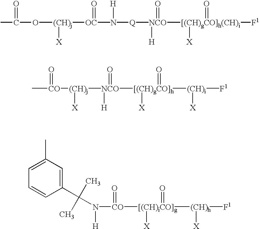 Figure US06685985-20040203-C00007