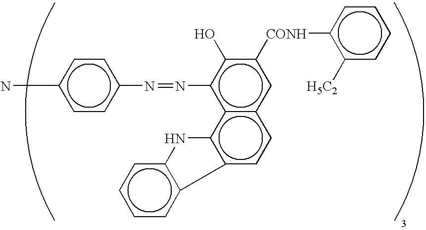 Figure US06686114-20040203-C00001