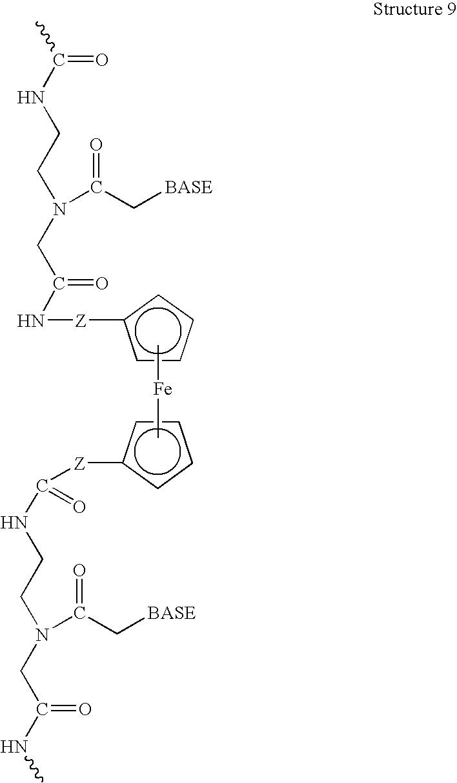 Figure US06686150-20040203-C00009