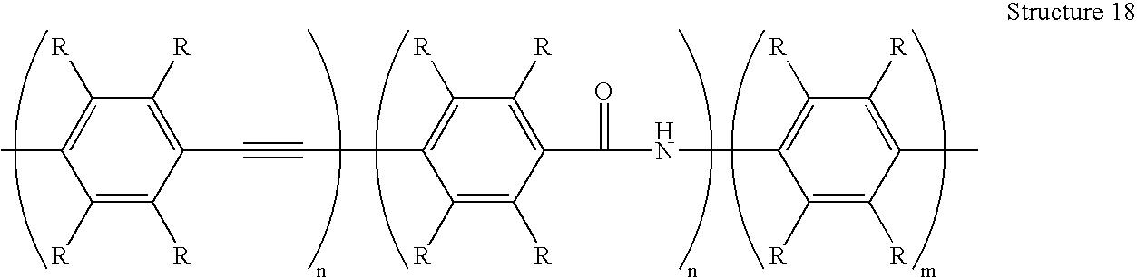 Figure US06686150-20040203-C00018