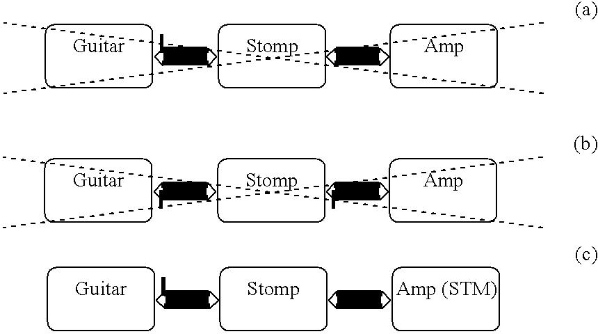 Figure US06686530-20040203-C00002