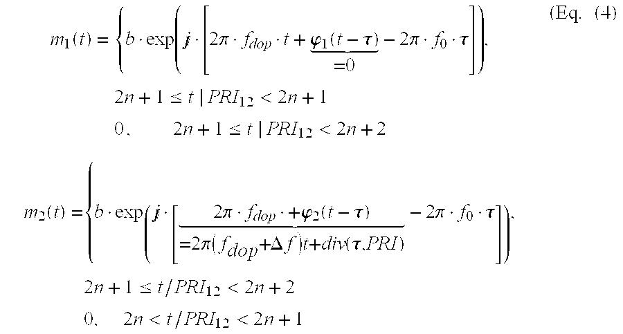 Figure US06686871-20040203-M00005
