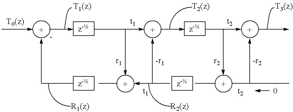 Figure US06687461-20040203-C00001