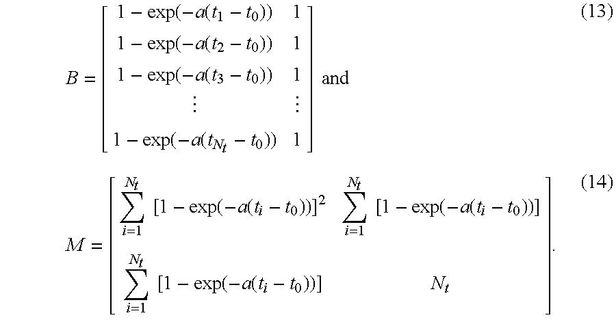 Figure US06687640-20040203-M00011