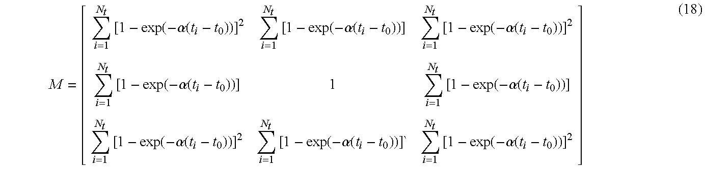 Figure US06687640-20040203-M00015
