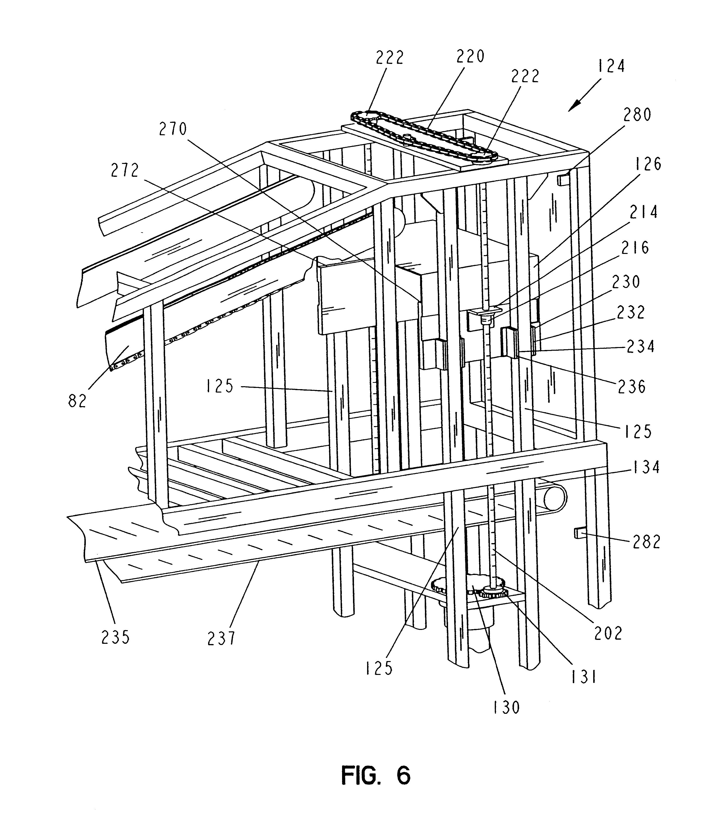 patent us6688511