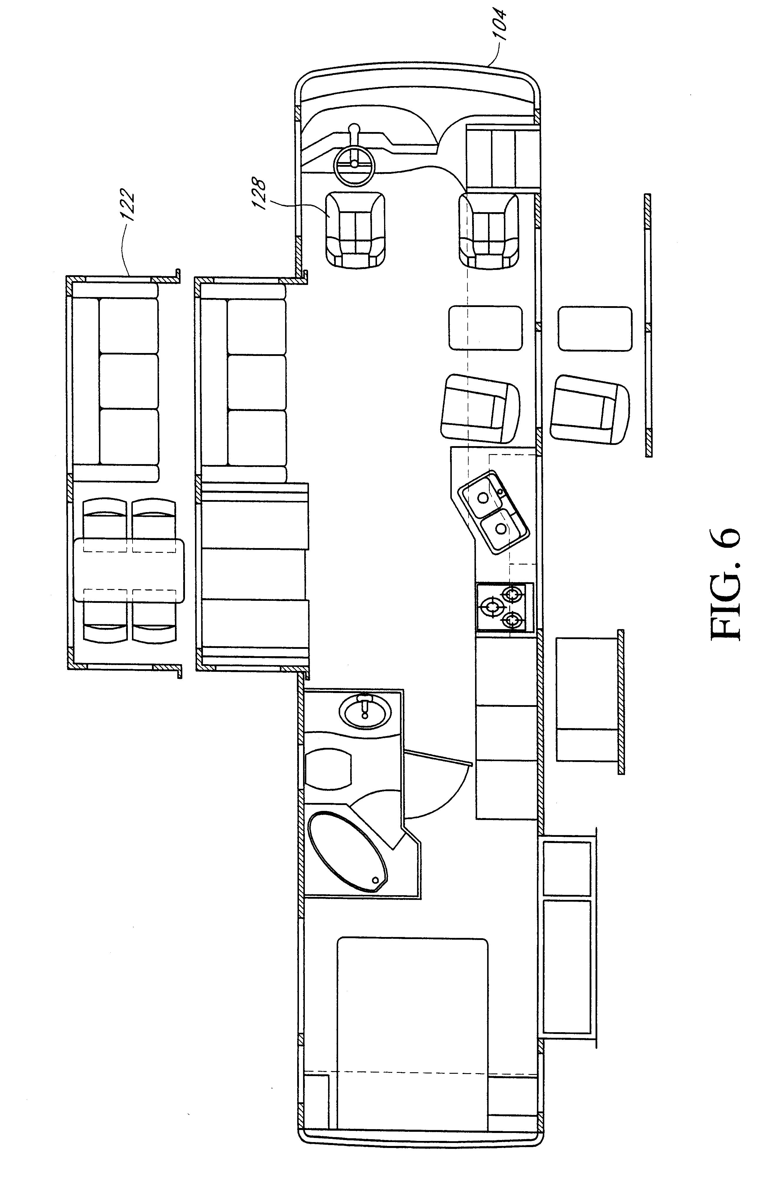 Image Result For Motorhome Ceiling