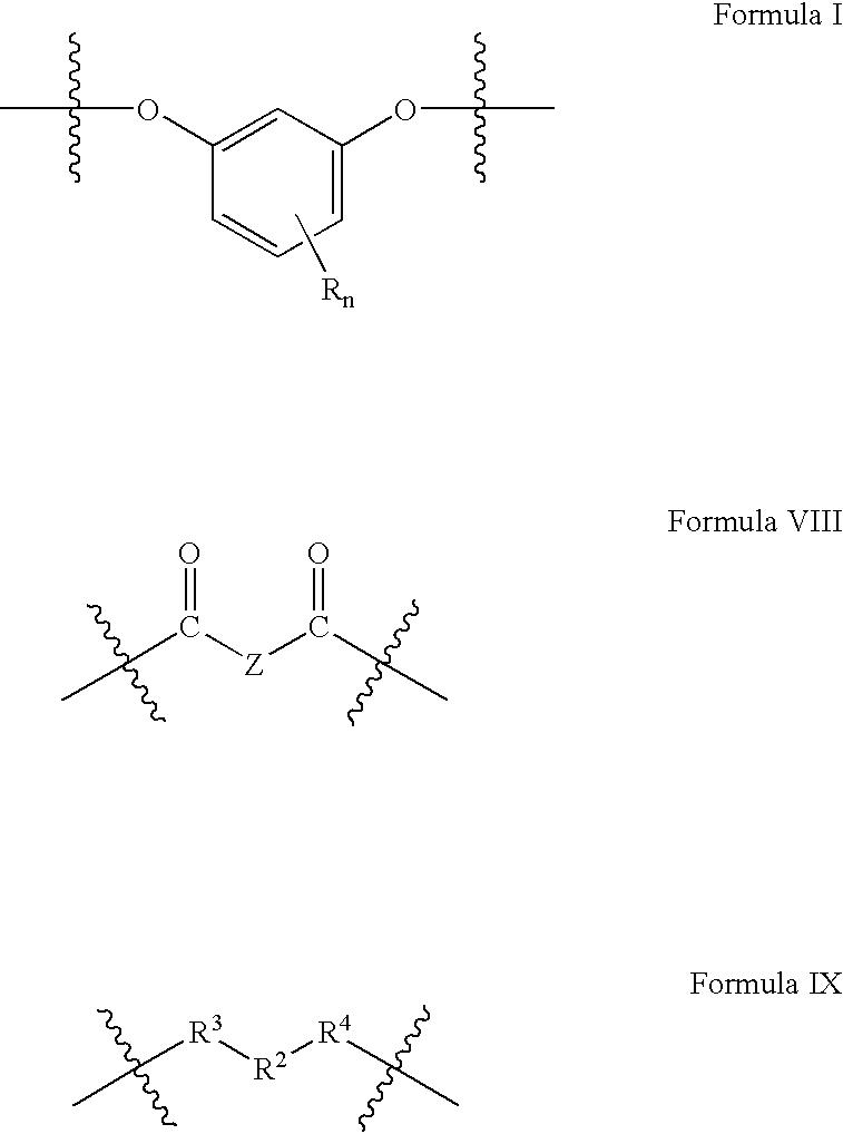 Figure US06689474-20040210-C00008