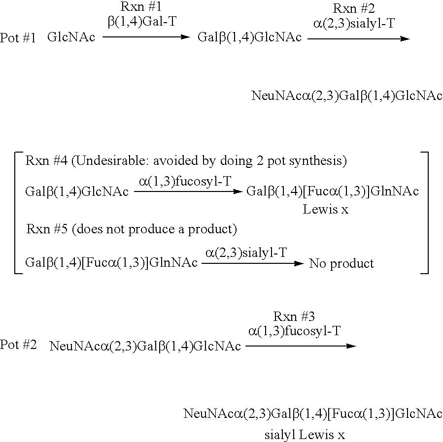 Figure US06693183-20040217-C00002