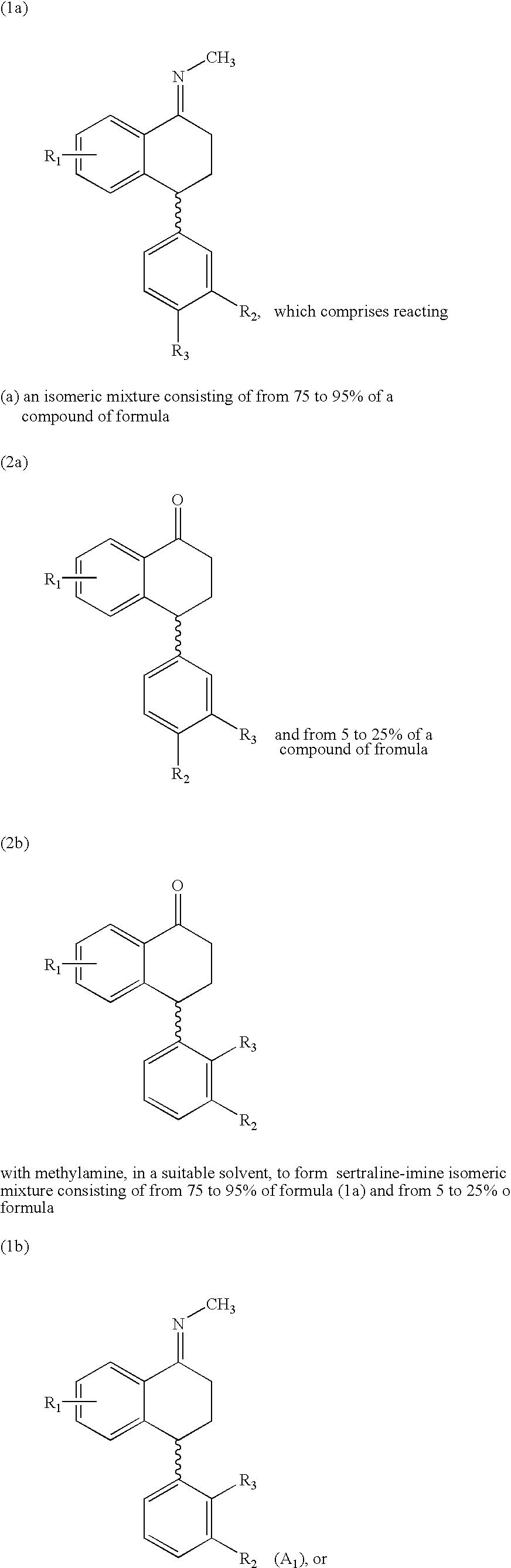 Figure US06693218-20040217-C00001