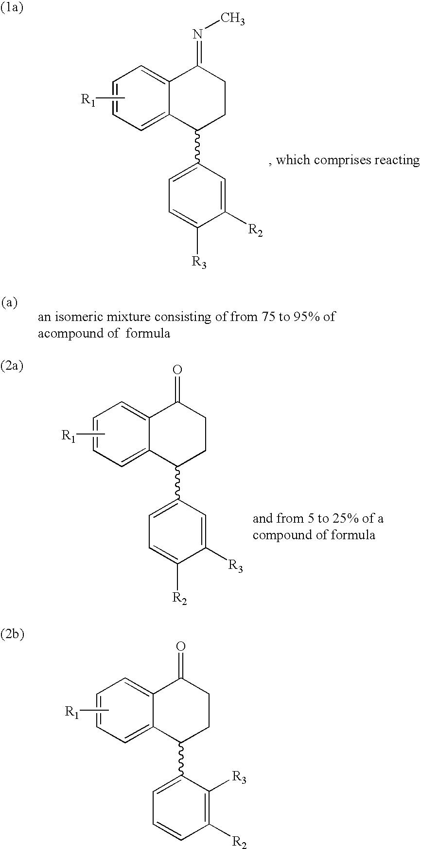 Figure US06693218-20040217-C00011