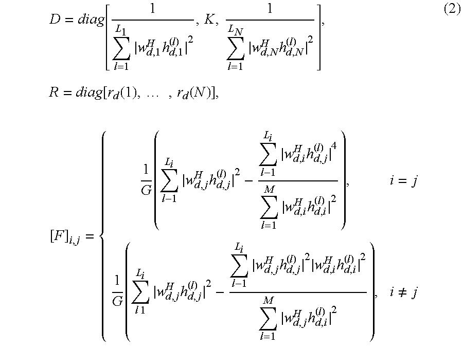 Figure US06694155-20040217-M00010