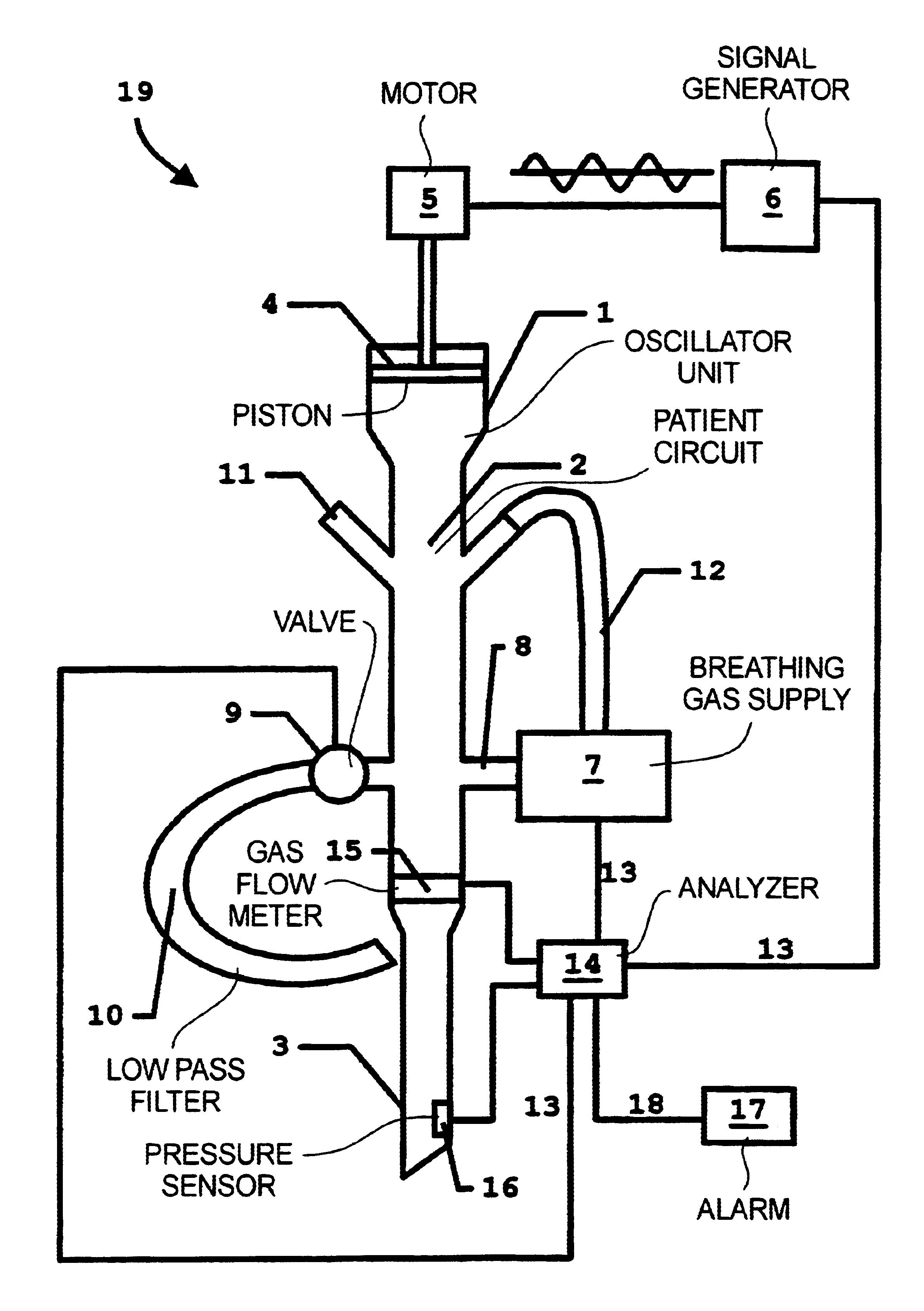 patent us6694978