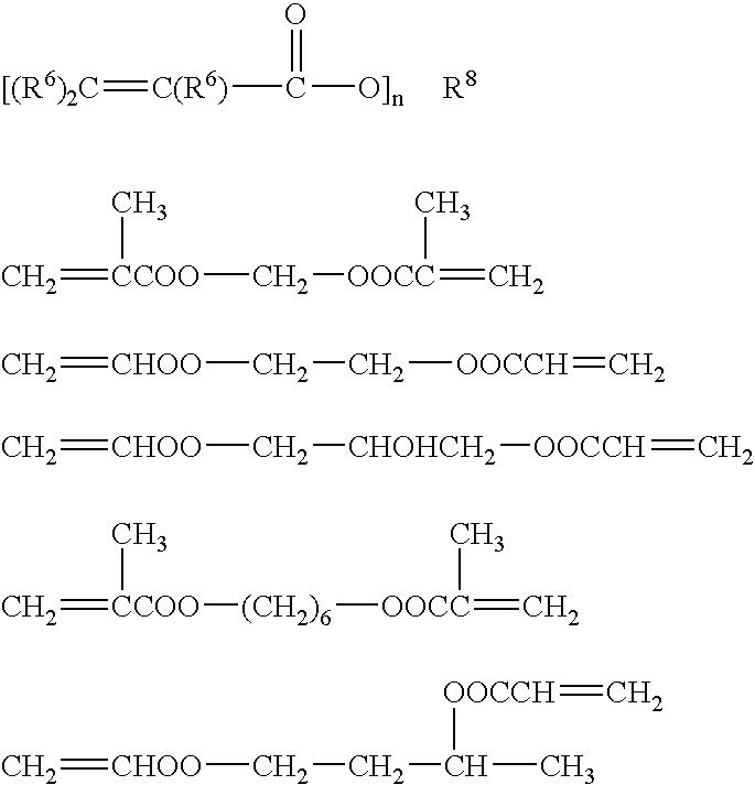 Figure US06696143-20040224-C00006