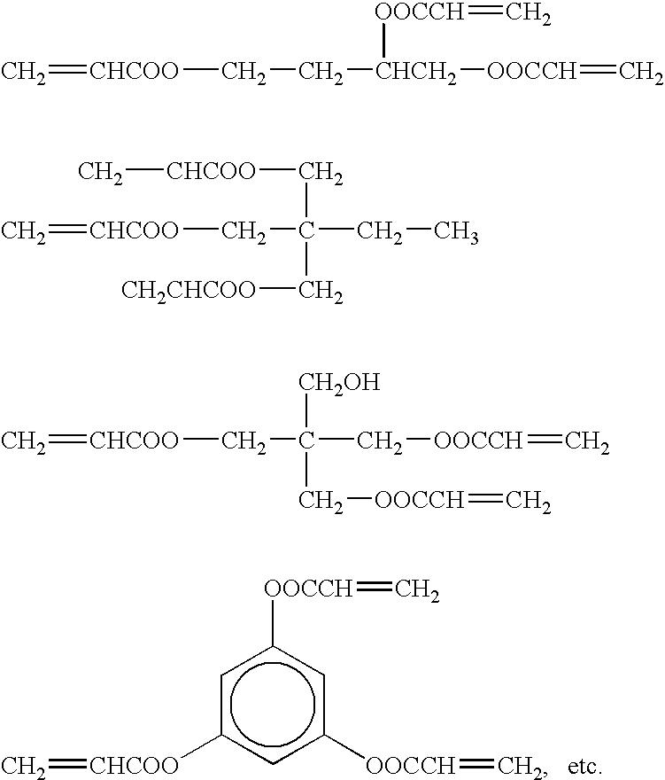 Figure US06696143-20040224-C00008