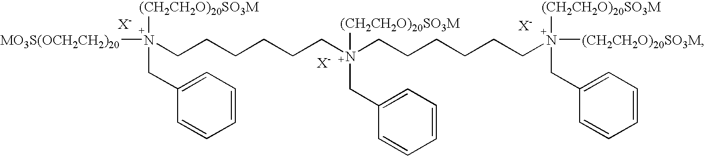 Figure US06696402-20040224-C00007