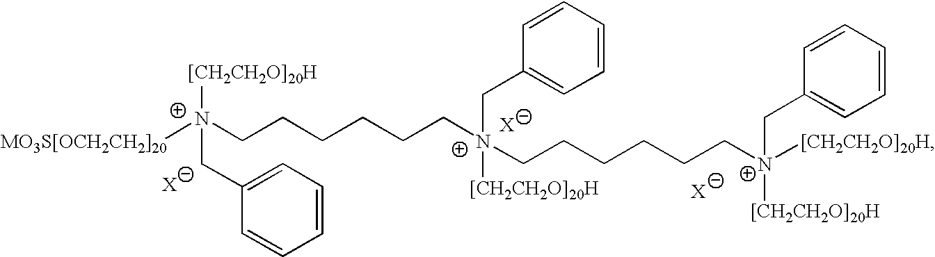Figure US06696402-20040224-C00031
