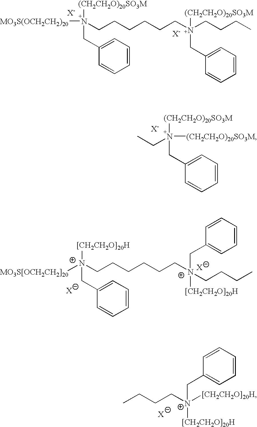 Figure US06696402-20040224-C00032