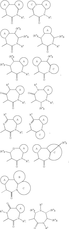 Figure US06696438-20040224-C00002