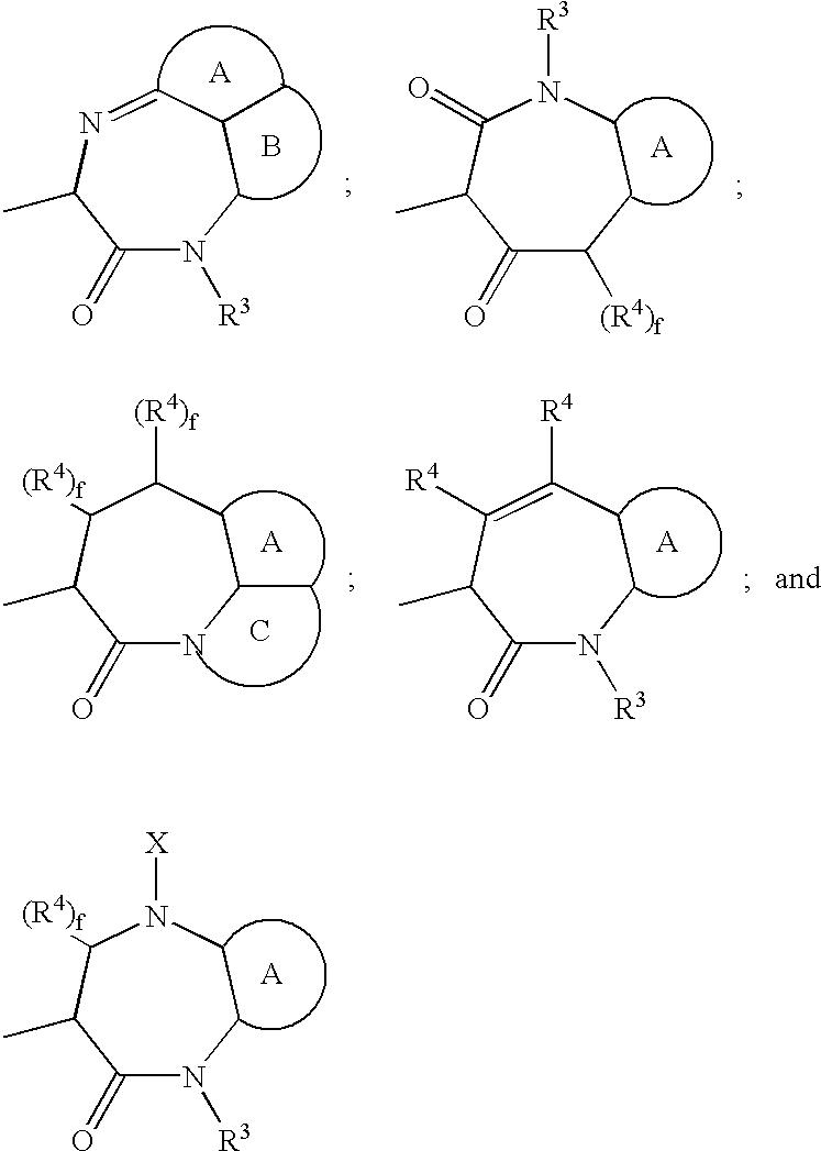 Figure US06696438-20040224-C00003