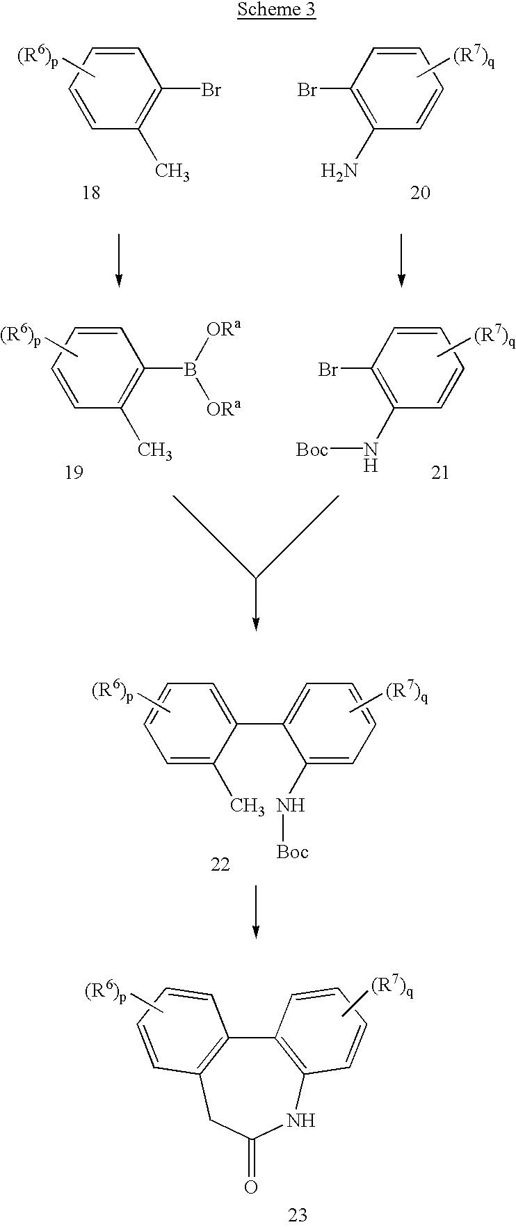 Figure US06696438-20040224-C00052
