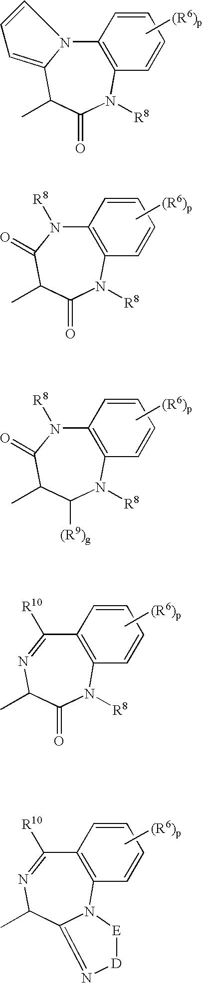 Figure US06696438-20040224-C00057