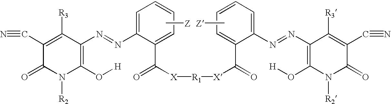 Figure US06696552-20040224-C00007