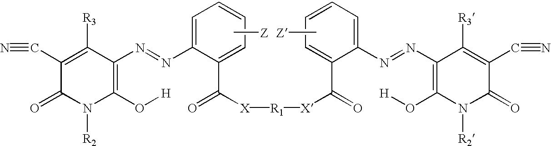 Figure US06696552-20040224-C00016