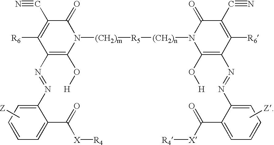 Figure US06696552-20040224-C00018