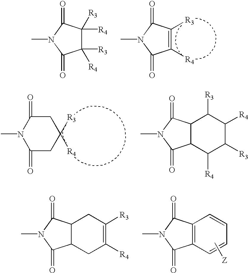 Figure US06696552-20040224-C00044