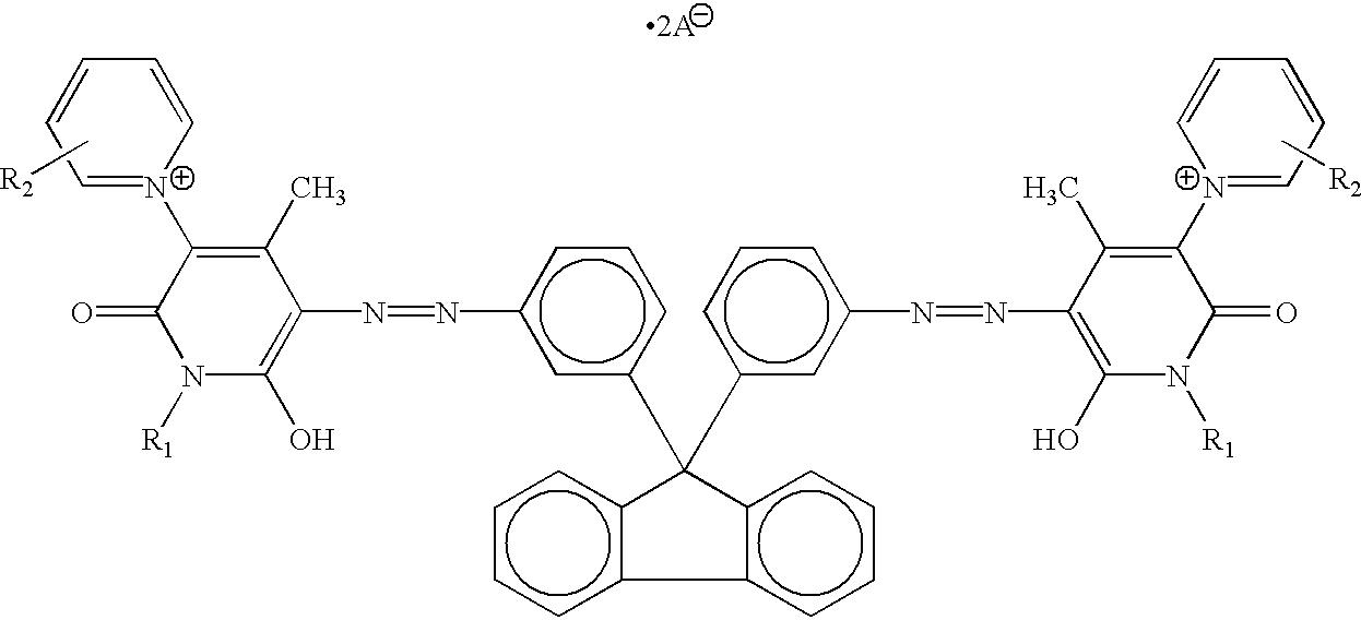 Figure US06696552-20040224-C00051