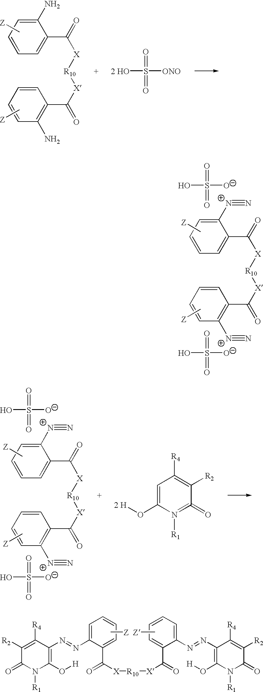 Figure US06696552-20040224-C00107