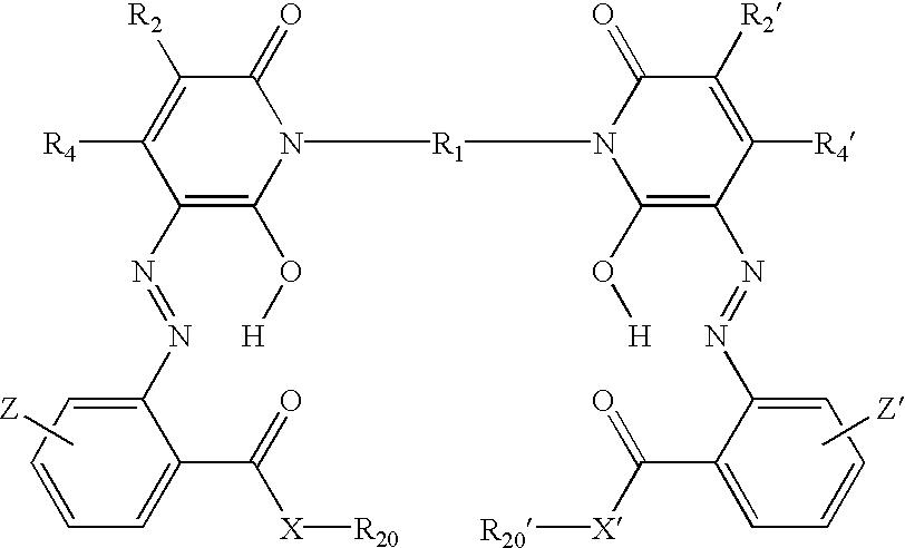 Figure US06696552-20040224-C00110