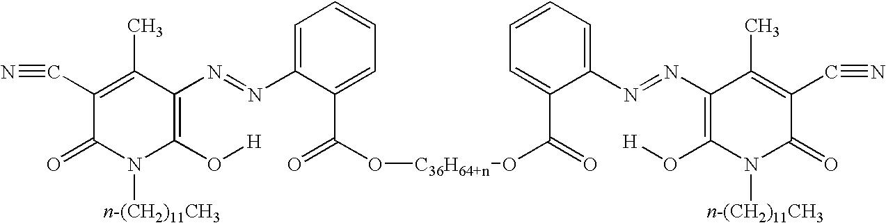 Figure US06696552-20040224-C00119