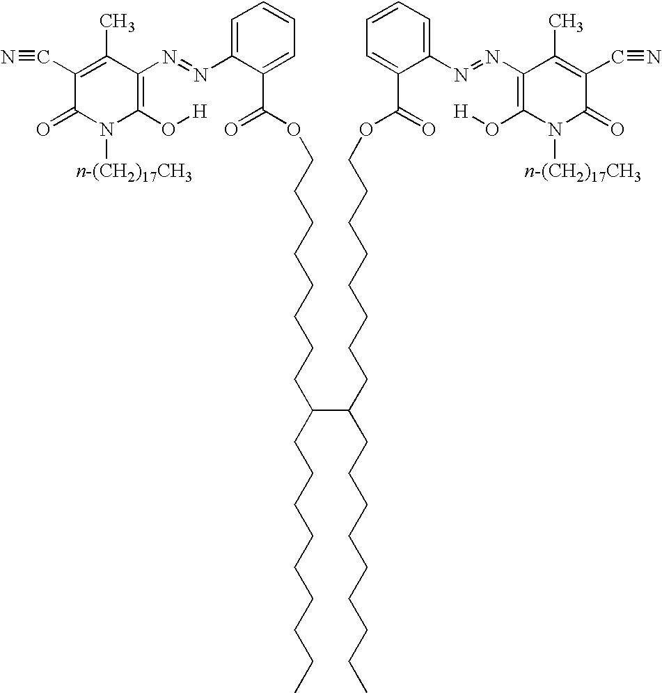 Figure US06696552-20040224-C00125
