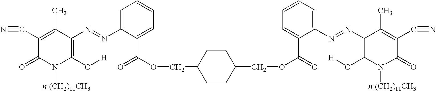 Figure US06696552-20040224-C00128