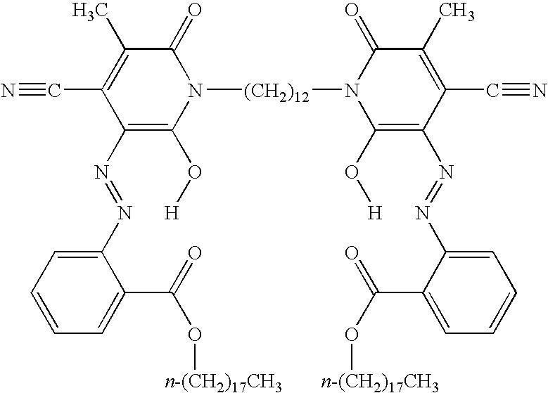 Figure US06696552-20040224-C00130