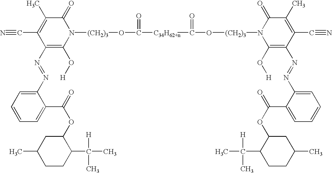 Figure US06696552-20040224-C00131
