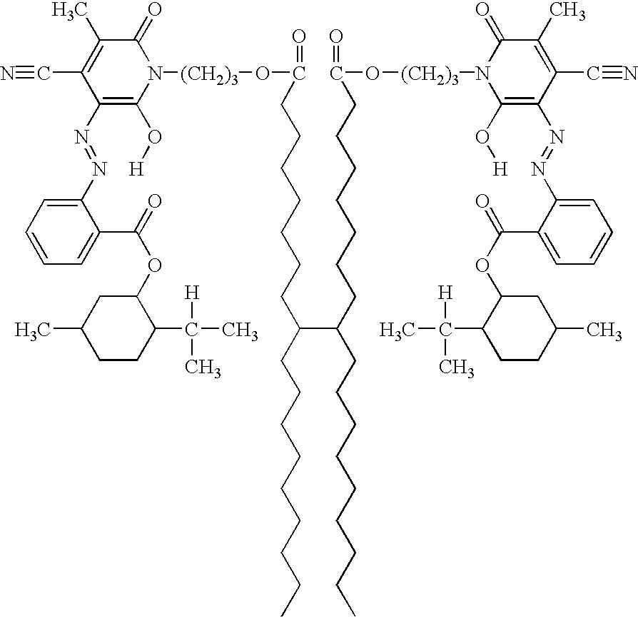 Figure US06696552-20040224-C00132