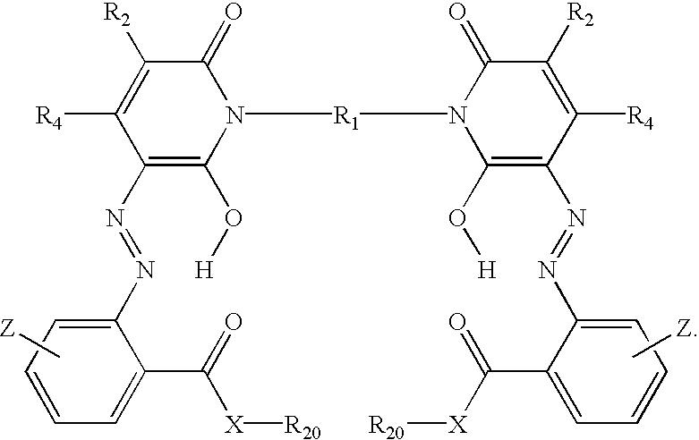 Figure US06696552-20040224-C00163
