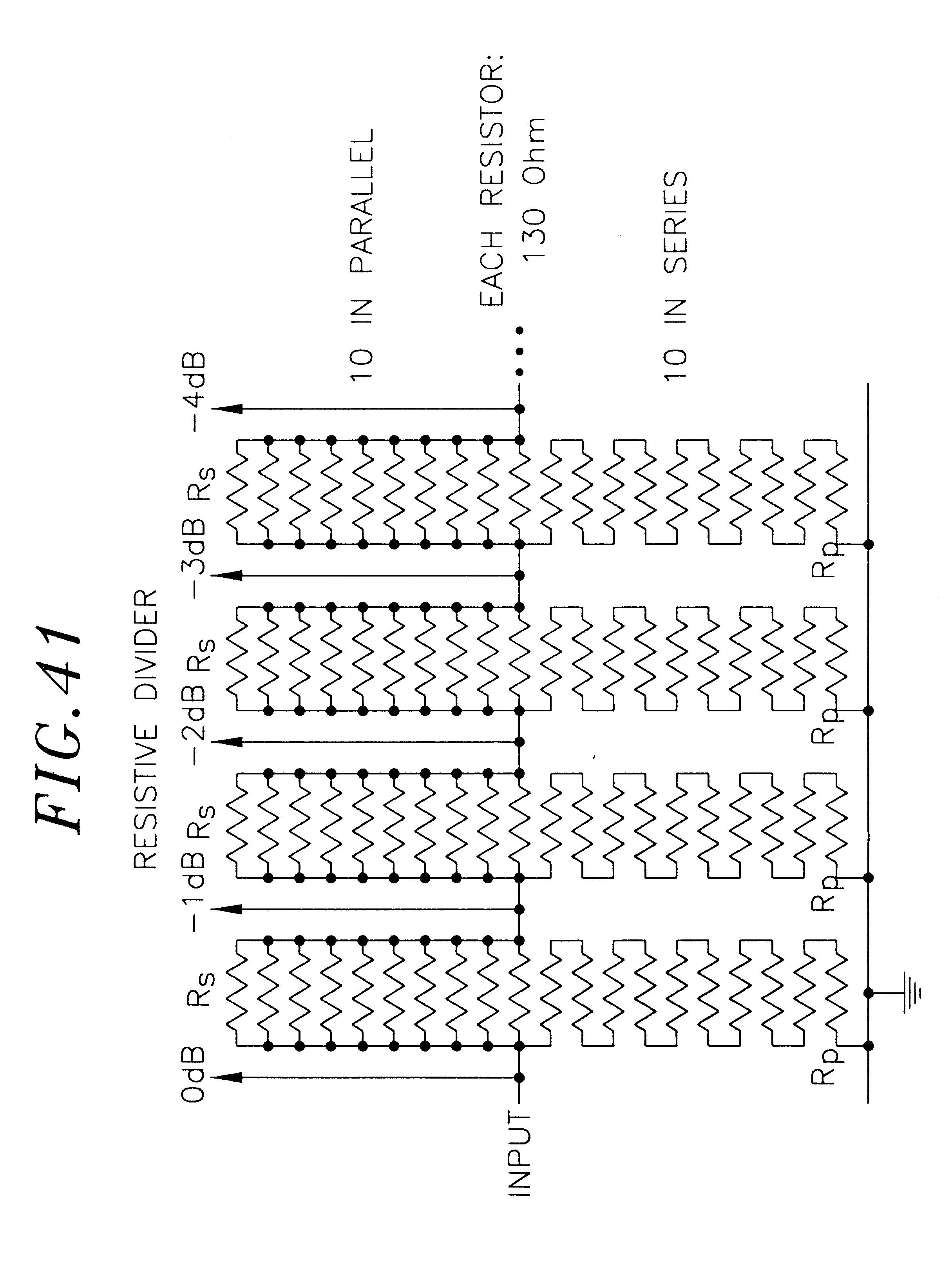 Patent Us6696898 Differential Crystal Oscillator Google Patents 1mhz Quartz Circuit Signalprocessing Drawing