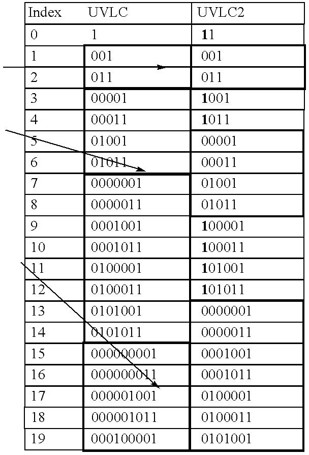 Figure US06696993-20040224-C00001