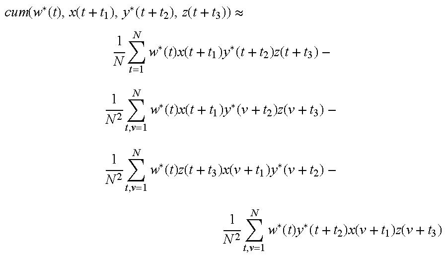 Figure US06697633-20040224-M00043