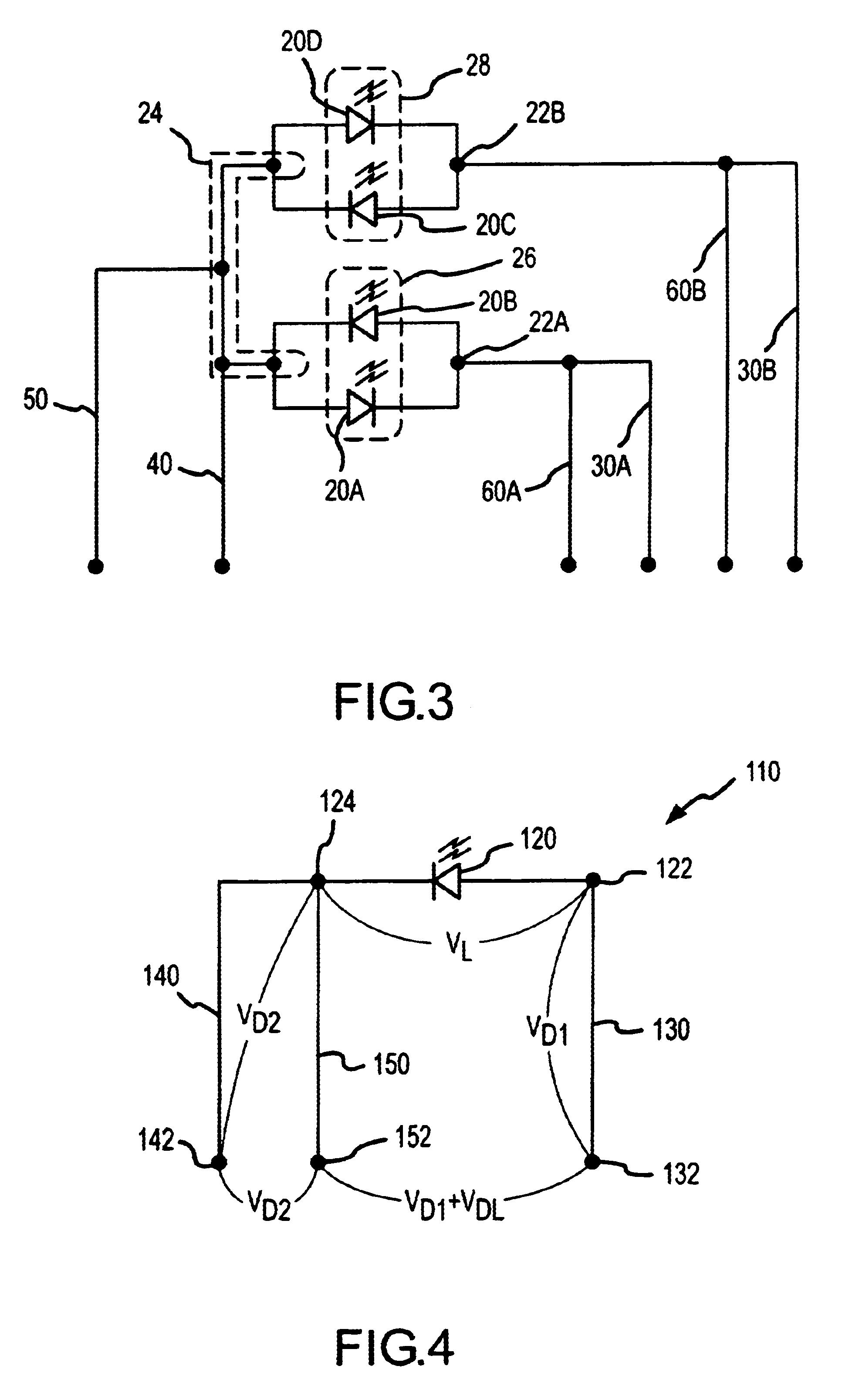 patent us6697653