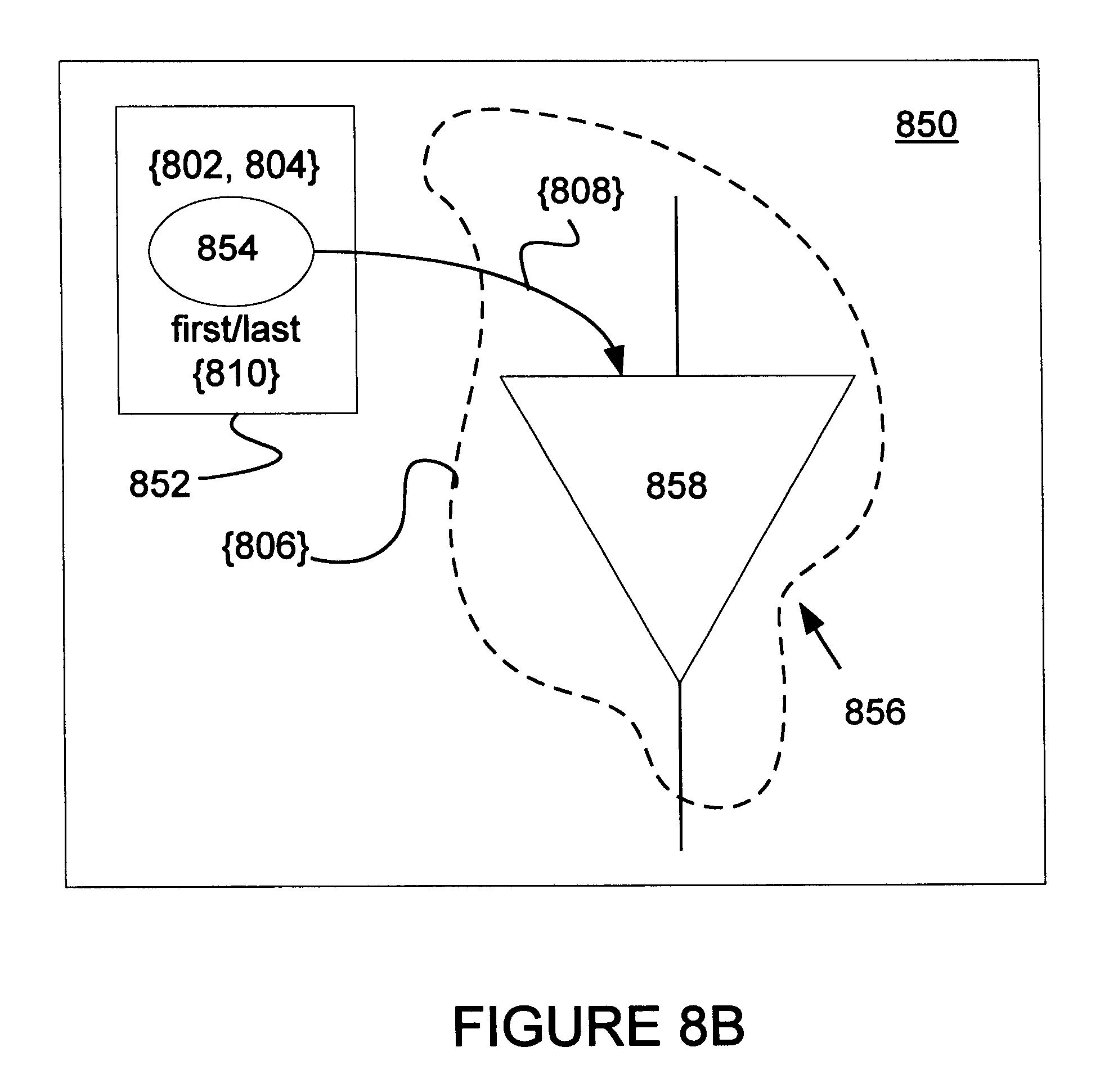 patent us6697773