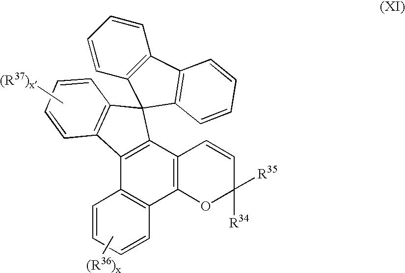 Figure US06698883-20040302-C00021